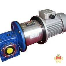 GHM28-0.75KW-90  NMRV075 GVM22-0.4KW