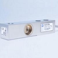 德国HBM HLCA1D1/2.2T  1-HLCA1D1/2.2T 称重传感器 广州洋奕电子