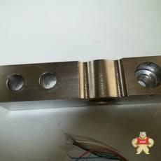 1-HLCB1C3/110KG-1