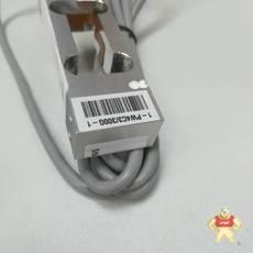 1-PW4C3/300G-1