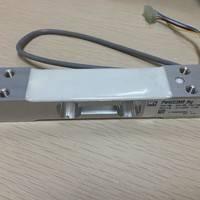 德国HBM 1-PW6CMR/20KG-1 1-PW6CMR/20KG-1 称重传感器 广州洋奕电子