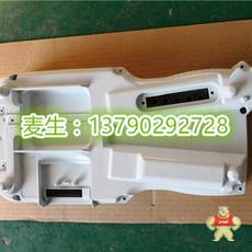 DX100JZRCR-YPP01-1