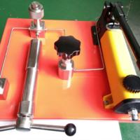 供应高压压力校验台0-60MPa液压压力表校验装置厂家直销