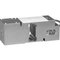 德国HBM PW16AC3/300KG 1-PW16AC3/300KG-1称重传感器 广州洋奕电子