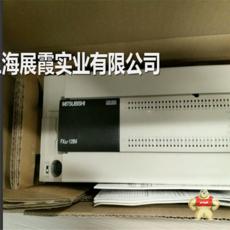 FX3U-128MR/ES-A