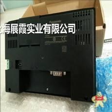 AIG707WCL1B2-F
