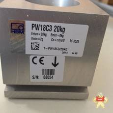 PW18C3/20KG