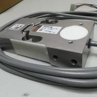 德国HBM PW22C3/10KG 1-PW22C3/10KG-1称重传感器 广州洋奕电子
