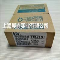 上海【日本原装】三菱Q系列PLC模块| QX41  三菱可编程控制器