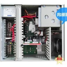 IP-610