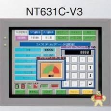 3G3RX-A4055-Z