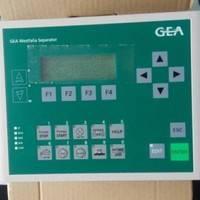 西门子控制器6ES7613-1CA02-0AE3 分油机控制器c7-613
