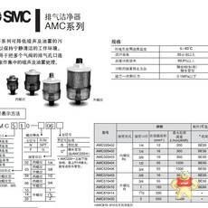 SMCAM850-14