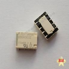 B3GA003Z-B10