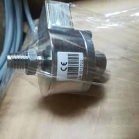 德国HBM U2AD1/500KG 1-U2AD1/500KG称重传感器 广州洋奕电子