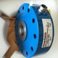 长期供应美国interface公司1020AJ-125KN