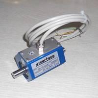 长期供应美国interface公司T8全系列扭矩传感器