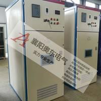 水泵专用10KV高压固态软启动柜 推荐软起动柜生产厂家8万售价