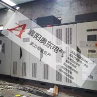 河南10kv变频器厂家供应 AD-BPF高压变频器推荐生产厂家