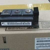 富士2MBI150U4H-120 IGBT模块