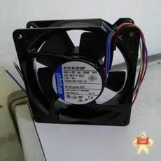 K2E250-AH34-06