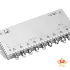 VKK2-8