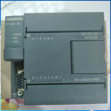 原装现货CPU222CN西门子主机6ES7212 6ES7 212-1AB23/1BB23-0XB8