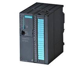 6ES7523-1BL00-0AA0 S7-1500数字/输出模块6ES7 523-1BLOO-OAAO