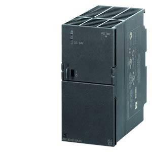 6ES7521-1FH00-0AA0 S7-1500 数字输入模块