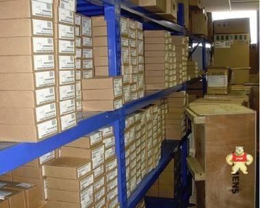 全新PLC模块 6ES7 315-2EH14-0AB0大量现货6ES7315-2EH14-0AB 6ES7 307-1BA01-0AA0,S7-300电源模块,6ES7307-1BA01-0AA0,西门子PLC,6ES7 307-1BA01-0AA0代理