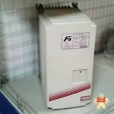 09.F5 B1B-2B0A