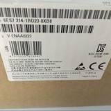 S7200PLC可编程控制器 6ES7214 6ES7 214-1BD23/1AD23-0XB0/0XB8