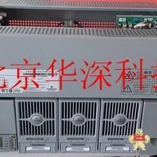 NetSure701A41-s3
