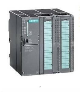 S7-300模拟量模块 6ES7 331-7KF02-0AB0
