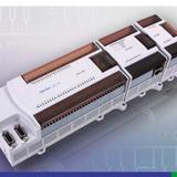 LM3330和利时模块PLC DCS工控备件