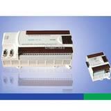 LM3400和利时PLLMC模块 DCS工控备件