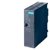 西门子模拟量输入模块6ES7312-1AE14-0AB0