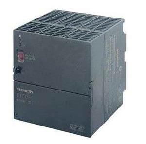 1P 6ES7522-1BH10-0AA0 DQ 16数字量输出模块6ES75221BH100AA0