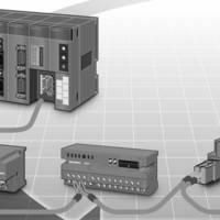 三菱AJ35TB3-8D三菱plc与电脑连接 A1SX80-S1