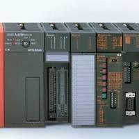 三菱A1SJ71ID1-R4三菱fx2n指令表 A956WGOT-TBD