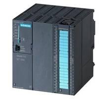6ES7 312-1AE14-0AB0 西门子CPU312主机模块 6ES7312-1AE14-0AB0