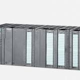 模拟量输入模块 6ES7 331-7NF00-0AB0