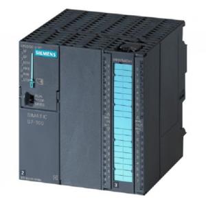 西门子CPU312模块6ES7 312-1AE14-0AB0原装6ES7312-1AE13-0AB0