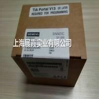 6ES7214-1BG40-0XB0 西门子PLC模块 S7-1200可编程控制器