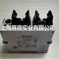 上海【原装全新】FPG-C32TH  AFPG2543H 松下PLC控制器