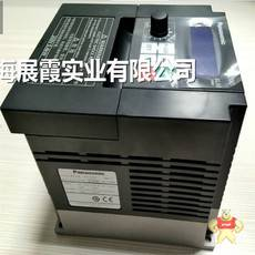 AVF200-0042