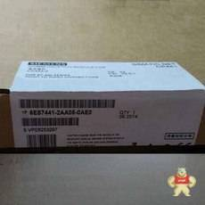 6ES7400-1TA01-0AA0