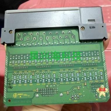 AB模块 1746-OA16 AB,PLC,模块,1746-OA16