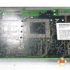 6SN1118-0DH11-0AA0