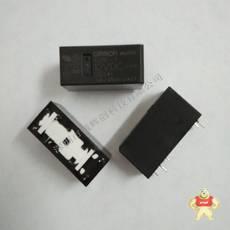 G2RL-2-12VDC